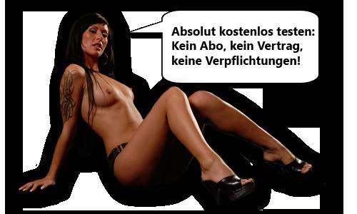 Kostenlose Anmeldung - Hier kannst Du geile Stripshows sehen! Sexy Frauen beim poppen!